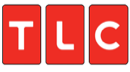 The Learning Center (TLC) Channel